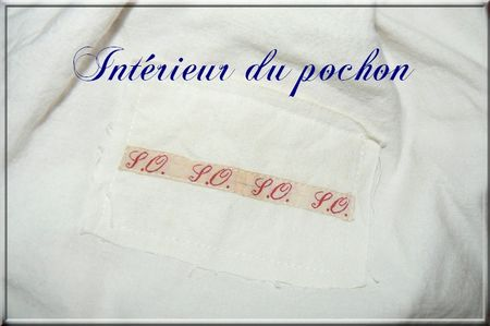 BRODERIE_019