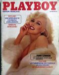 mag_PLAYBOY_FR_1981_01_NUM86_COVER_1
