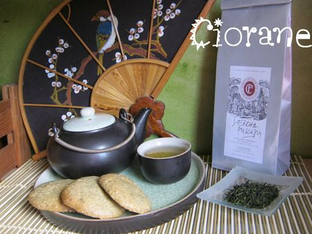 biscuits-the-sencha-fukuyu