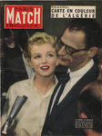 Paris_Match_France_1956