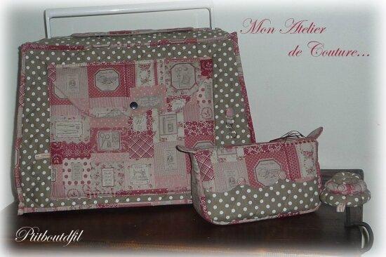 sal-mon-atelier-de-couture-inscriptions_5180138-L