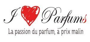 Presse_Papier_1