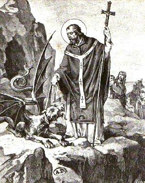 saint tugdual 5a