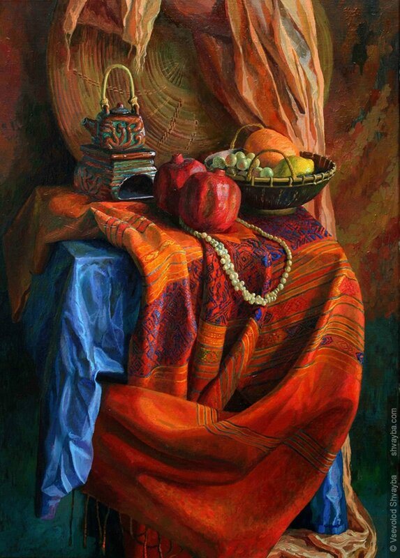 still_life_with_indian_draper_by_shvayba