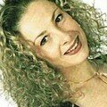 Portrait de Lisa Spica