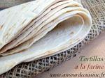 tortillas-a-la-farine_thumb