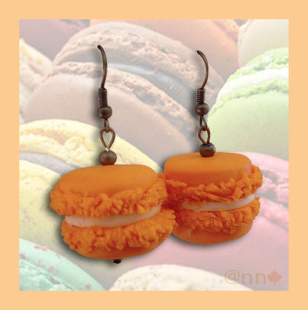 BO_macarons_orange