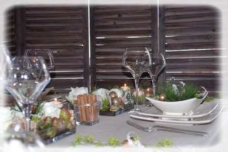 table_noel_beige_092_modifi__1