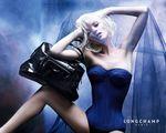 img_kate_moss_pour_longchamp_632f6c22d1_m