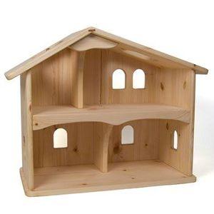 dnv-dollhouse-l