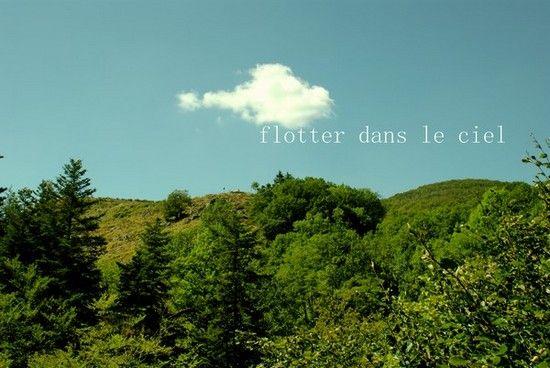 flotter_dans_le_ciel