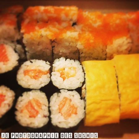 SUSHIS copie