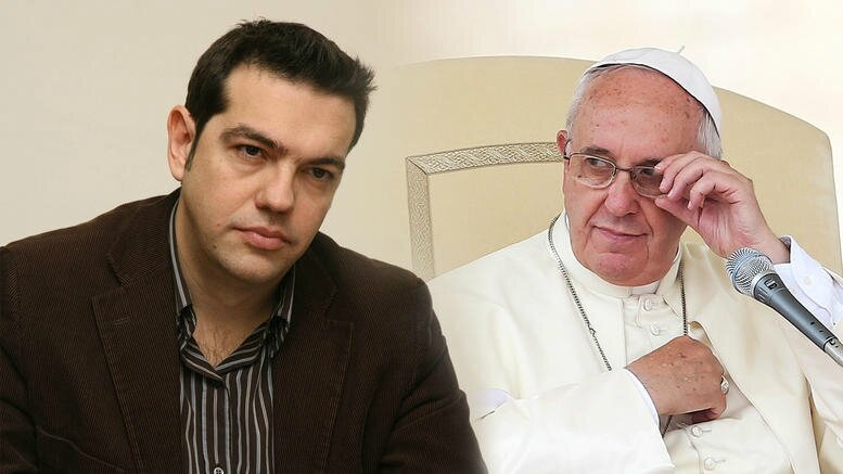 tsipras-pope-francis-historical-meeting