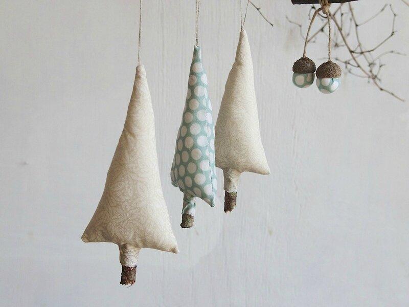 accessoires-de-maison-decorations-sapin-de-noel-bleu-pat-11252361-sap-bleu-d41a1-bbe06_big