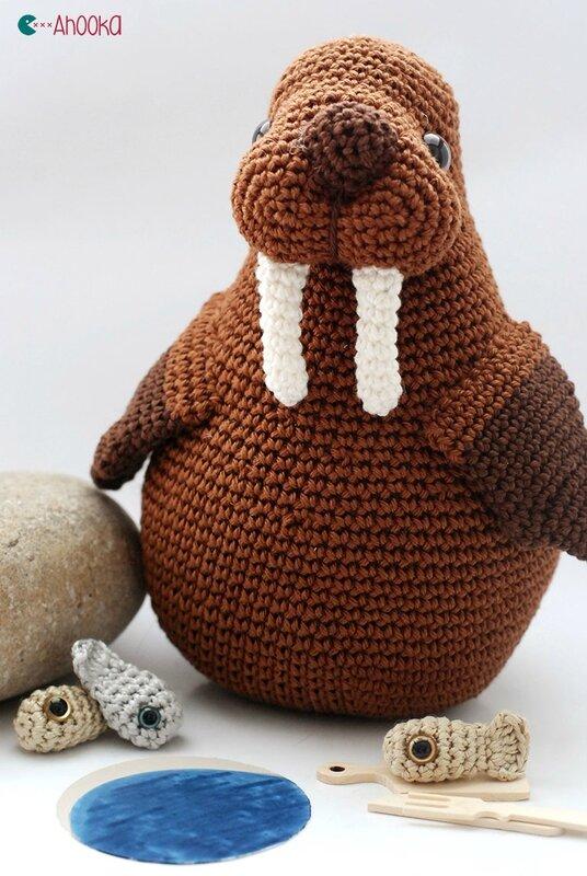 walrus-amigurumi-by-ahooka-05