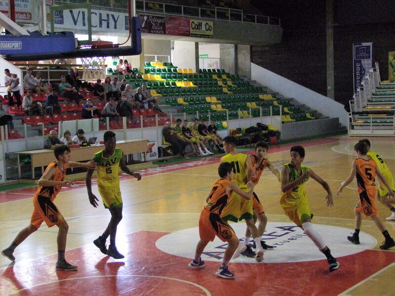 17-10-15 U15G1 Elite contre Chambéry (3)