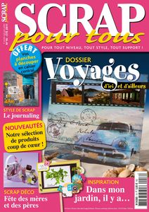 SCR16_couverture