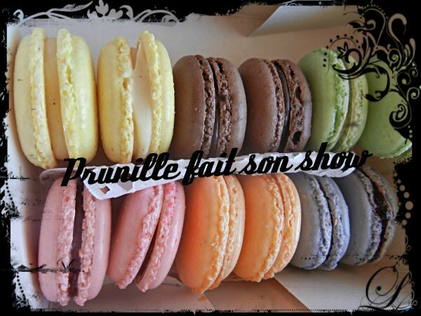 macarons pastel 2 prunillefee