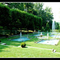 2008-07-20 - WE 16 - Longwood Gardens 022