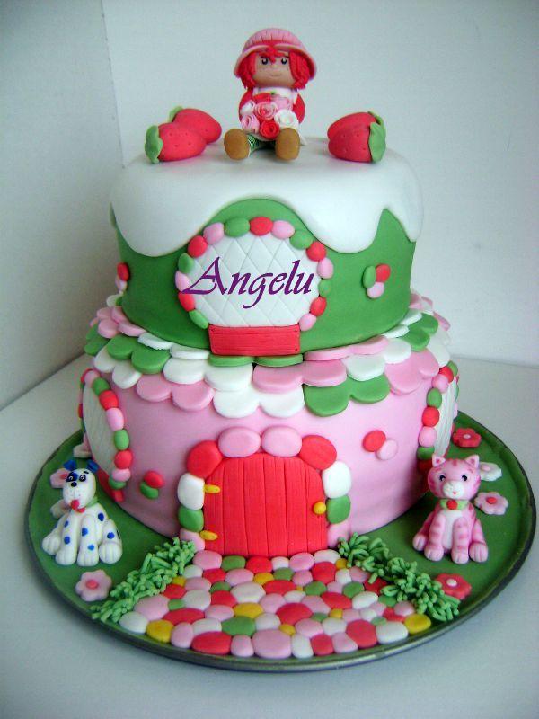 Gâteaux 001