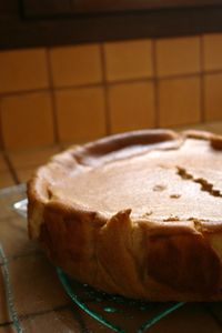 cheesecake_fromage_blanc_8