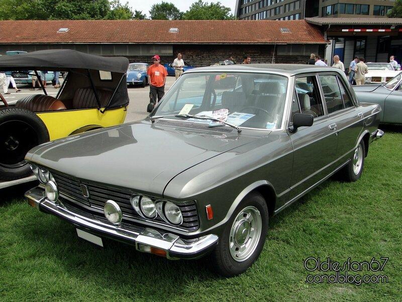 fiat-130-berline-1974-1