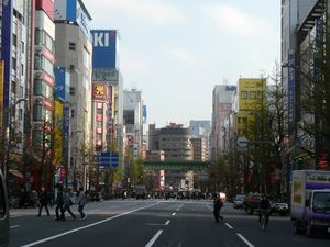 Canalblog_Tokyo03_17_Avril_2010_092