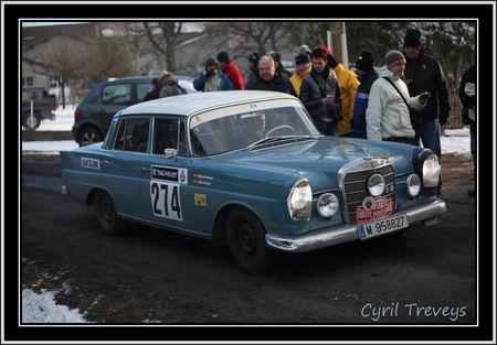 Rally_Historique_2011_432