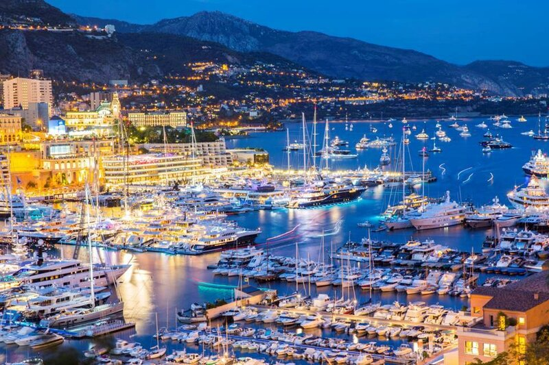 Monte-Carlo-Yachting-harbour