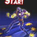 star 1