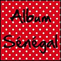 Album Sénégal