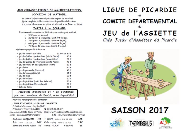 2017-programme_assiettes (1)