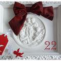 22 les anges......