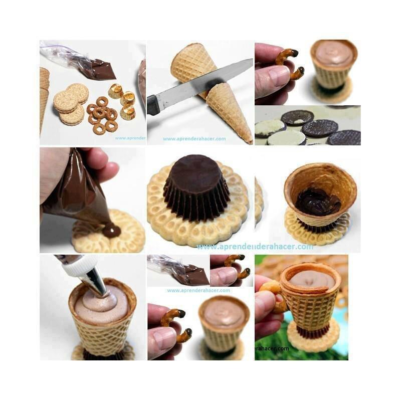 autour chocolat (12)
