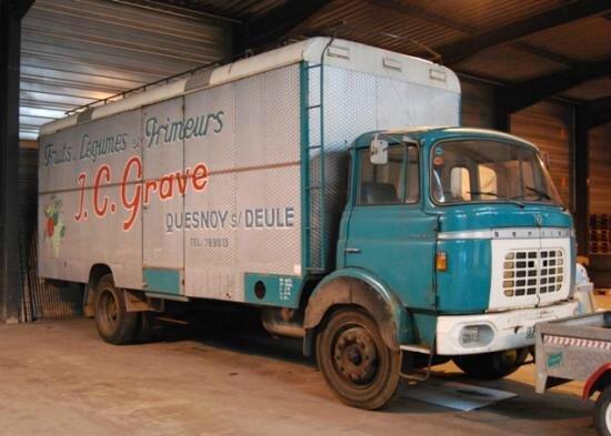 berliet-gbk-1-copie