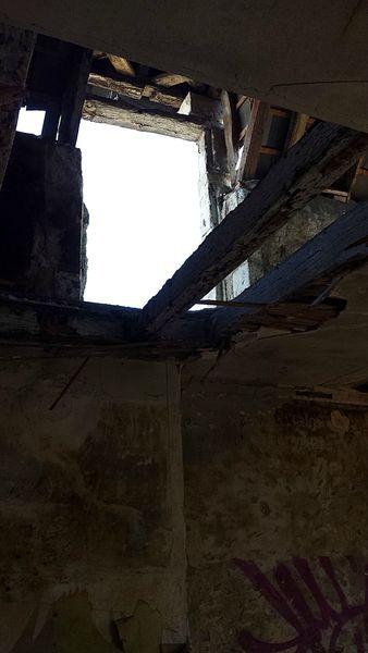 maison abandonnée Lprice (17)