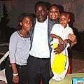 Famille_Kabila