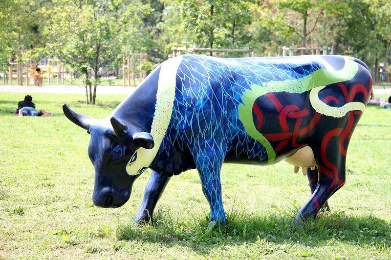 6-Cow parade 15_1119