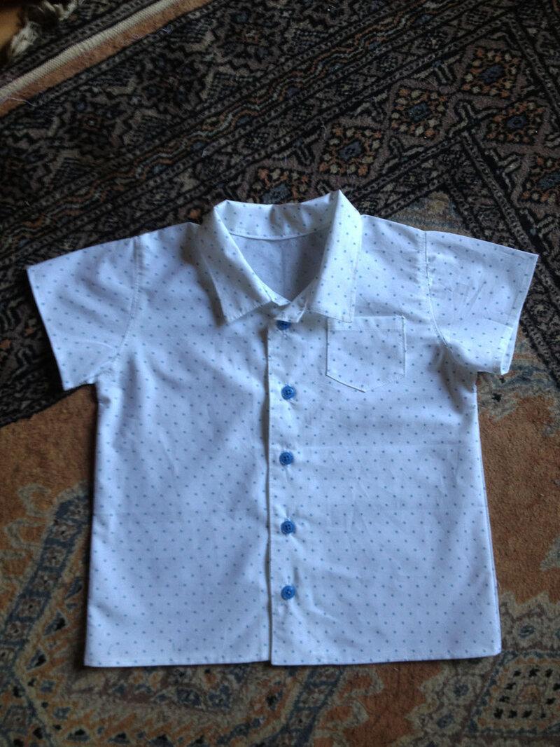 chemisette___pois