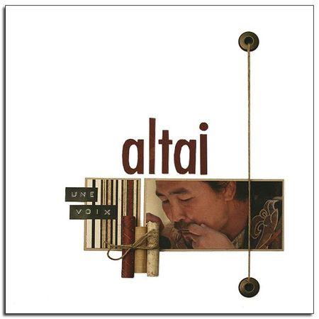 14 - Festival - Altaï 01