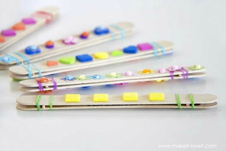 craft-stick-harmonicas-4