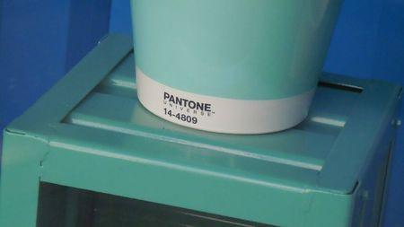 Pantone 017