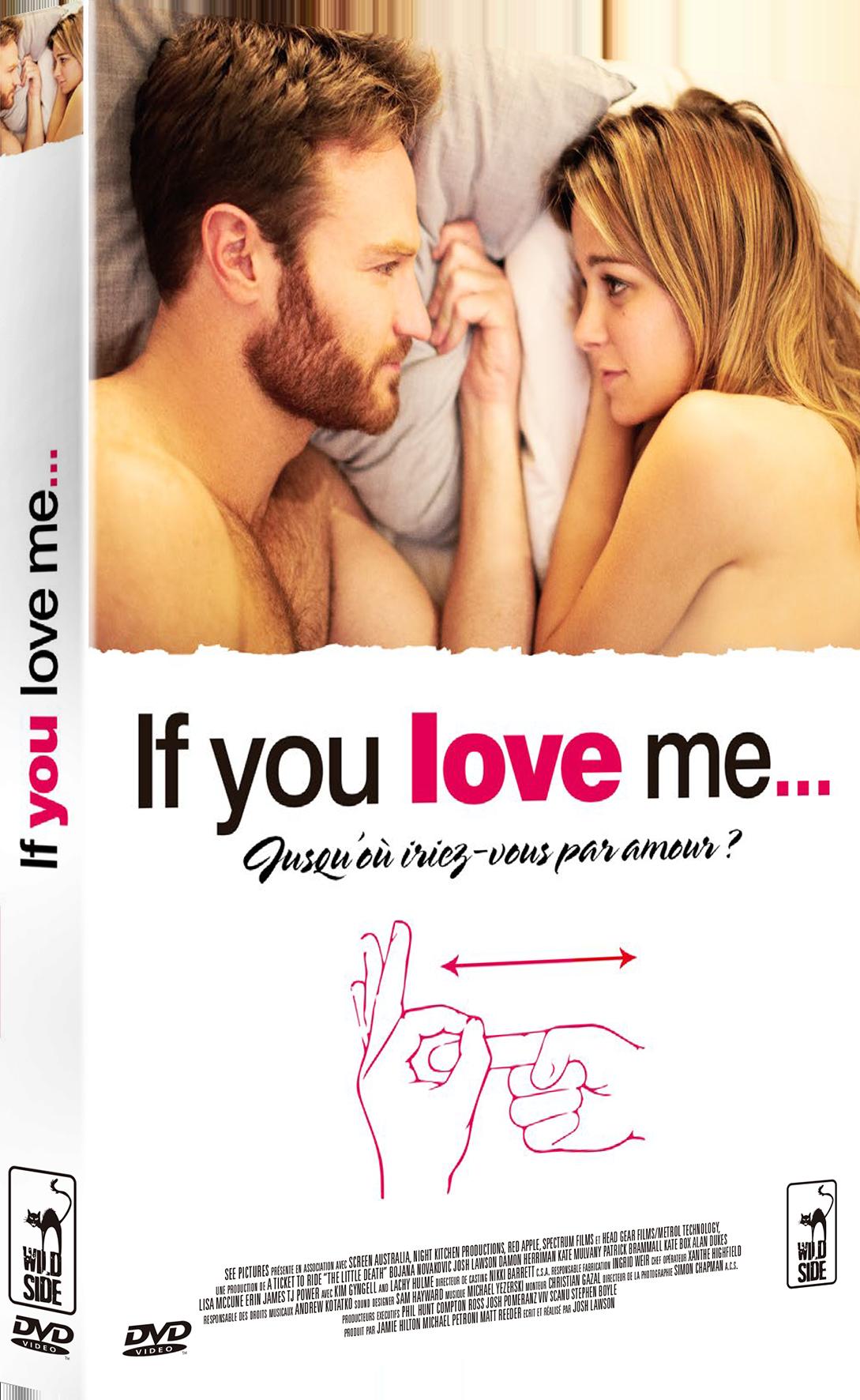 ado sexe video sexe romantique