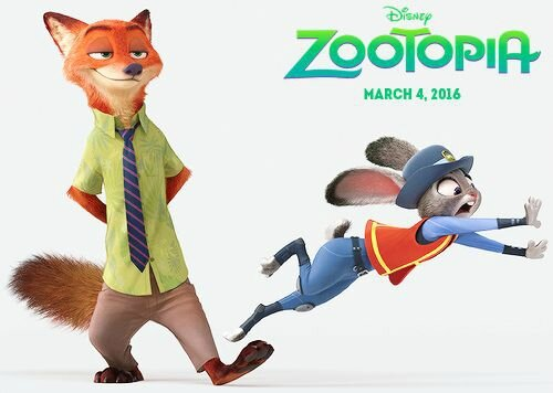 Zootopie_mon_avis_by_alice_blog_alice_et_sandra_02