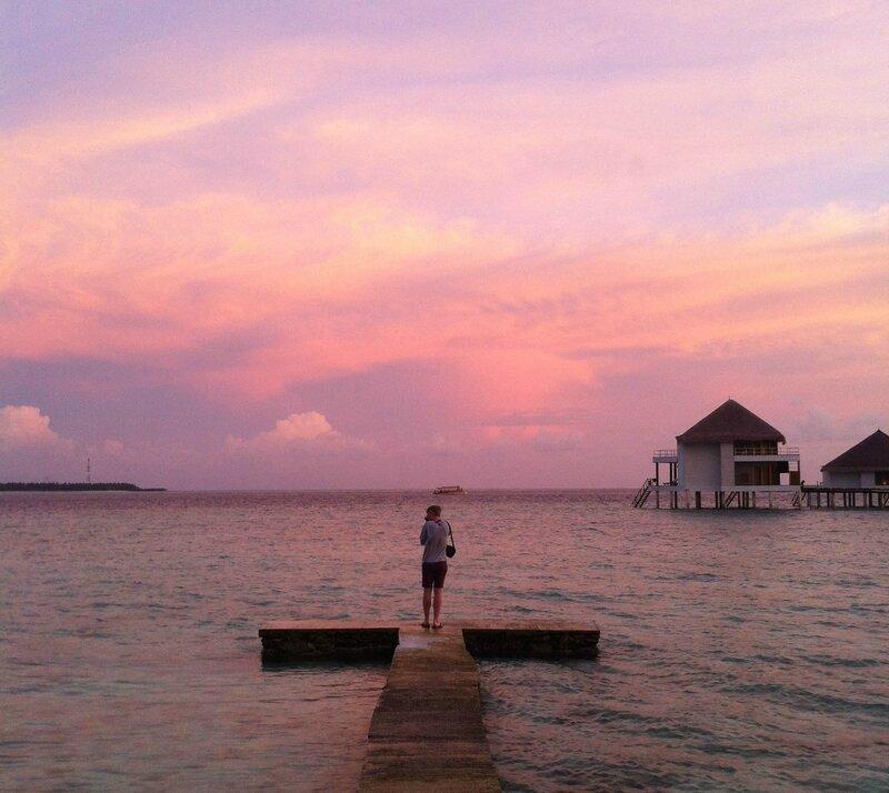 maldivessss1