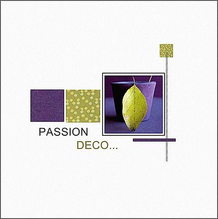 passion_d_co