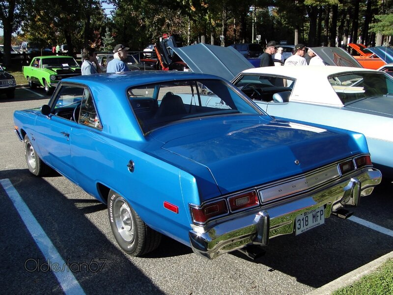 dodge-dart-swinger-1975-02