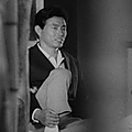 Passion ardente (Joen) (1967) de Kij Yoshida