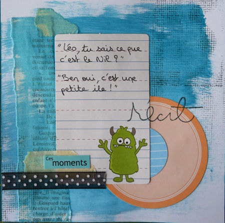 journal2010janvier10