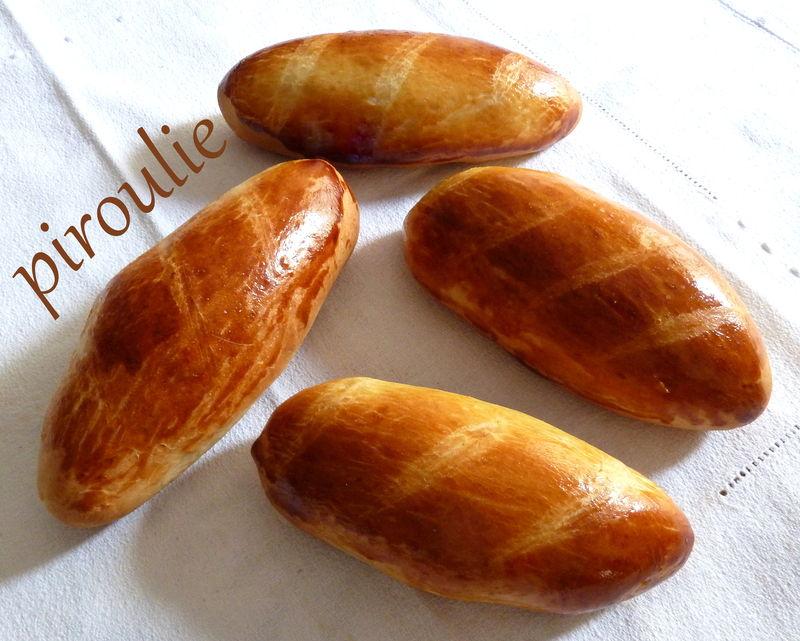 Exceptionnel Petits pains au lait ultra moelleux #2 - Pâtisseries et gourmandises UR22